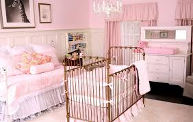 Nursery Curtains Blackout by Curtains Pink Curtains Nursery Splendid Room Darkening Curtains