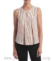 black friday best deals on dresses best deals online black friday women apparel nine west button