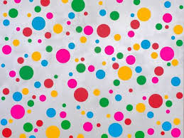 polka dots and pumpkins the extraordinary of yayoi kusama