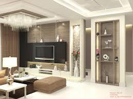 livingroom idea livingroom idea ideas for the house tv walls tv