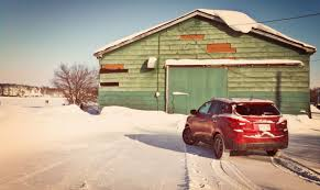 lexus awd in snow 2014 hyundai tucson gls awd review christmas in prince edward