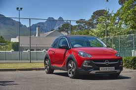 opel adam rocks opel adam rocks really it does latest news surf4cars co za