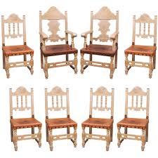 furniture ergonomic spanish dining chairs images spanish outdoor
