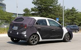 new hyundai i20 will get 1 liter turbo engine in 2015 we check it