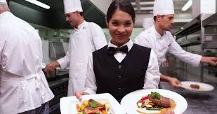 equipe de cuisine métis service chef de cuisine 4k stock 380 182 604
