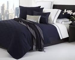 duvet covers online single duvet cover navy u2013 hq home decor ideas
