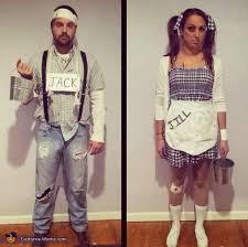 Couples Halloween Costume 65 Coolest Couples Halloween Costumes