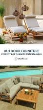 Patio Furniture Ventura Ca by 28 Best Outdoor Furniture Perfect For Summer Entertaining Images
