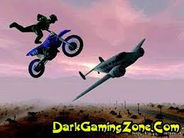 motocross madness windows 7 get free motocross madness demo v1 0 new version patch