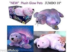 light up ladybug pillow pet pillow pet light up ceiling viralmind club
