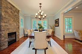 kitchen wood furniture beige table designs without kitchen wood and dining