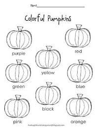 printable halloween pictures for preschoolers halloween preschool printables free halloween worksheets for