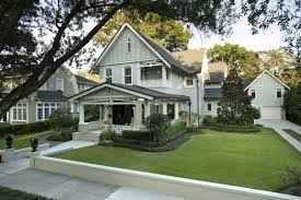south tampa design build firm custom homes renovations landscaping