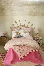 42 best mucca home images on pinterest bed linens bedroom