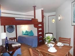 chambre à louer lorient aux cabines marines poizat pascale chambres à louer studio