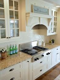 best ivory paint for kitchen cabinets 40 best rustic farmhouse kitchen cabinets makeover ideas