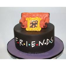 theme cakes friendship theme cake 01 2 5kg in vadakara buy cakes online in