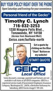 juno quotes fingernails suchin 100 geico quote wichita ks best 25 homeowners insurance