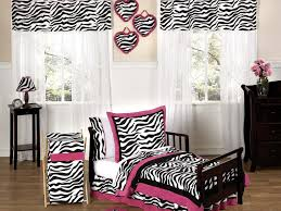 Pink Black Bedroom Decor by Decor 36 Astonishing Zebra Bedroom Ideas For Small Rooms Stair