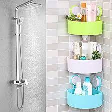 Bathroom Corner Storage Bathroom Corner Storage Rack Organizer Shower