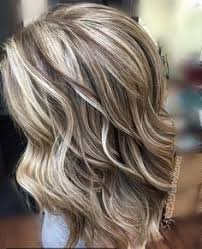 what do lowlights do for blonde hair best light brown hair with blonde highlights 2017 light brown