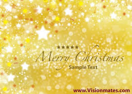 gold merry christmas background vector files clipart me