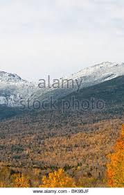 mount washington new hshire winter stock photos mount