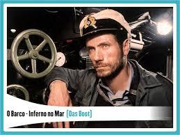 Filmes Antigos E Bons - top 7 bons filmes antigos de guerra maxiverso