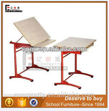 Drawing Desk Kids Cheap Kids Drawing Table Wood Folding Table Wooden Engineering