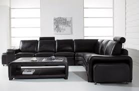 German Leather Sofas German Leather Sofas Germany Living Room Leather Sofa Luxury Top