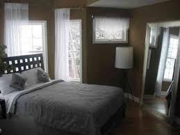 amenager chambre adulte chambre à coucher comment l aménager