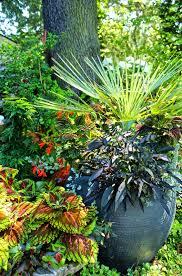 art and design spice up portland sousa fling garden