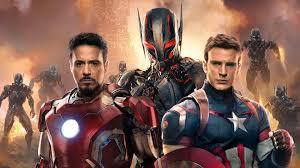 avengers age ultron full movie on line h d youtube