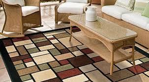 cosco rugs roselawnlutheran