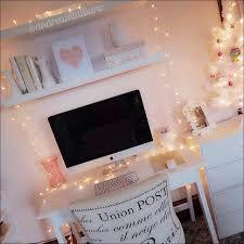 bedroom marvelous light ideas for bedroom fairy lights for
