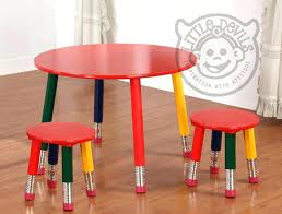 cherry wood kids desk kids desk and chair set rendaresidual with youth remodel 15