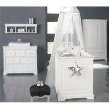 silver cross porterhouse traditional white nursery furniture set