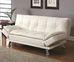 Nice Sleeper Sofa Furniture Delivery Nyc U2013 Wplace Design