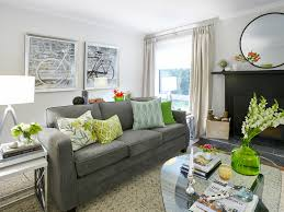 Cozy Living Rooms by Tips For Creating A Comfortable And Cozy Living Room 15542