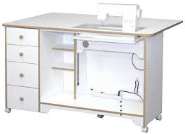 Quilting Cutting Table by Quilting Cabinets Horn Quilting Cabinets Sewing Machine Cabinets