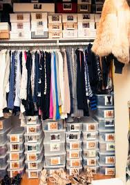 how to organise your closet how to organise your wardrobe