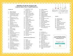 how to make a grocery list that works sample shopping list