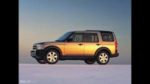 land rover lr3 white land rover lr3