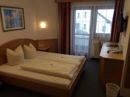 hotel garni golfais ischgl austria booking com