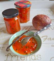 cuisiner la papaye les 16 meilleures images du tableau papaye sur papaye