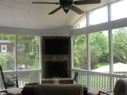 sun porches images outdoor karenefoley porch and chimney ever