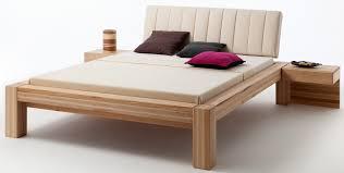 Schlafzimmer Bett 220 X 200 Ms Schuon Gmbh Starwood Bett Massivholz Kernbuche Mit