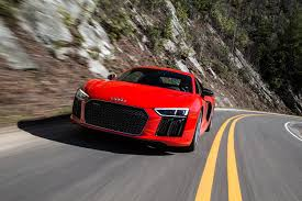 the best sports cars you can buy pictures specs performance