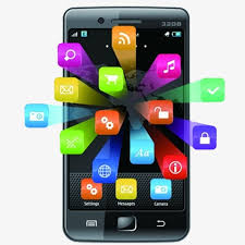 large android phones phone android phone large screen phone mobile phone png