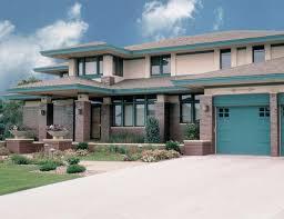 garage door design guide old house restoration products